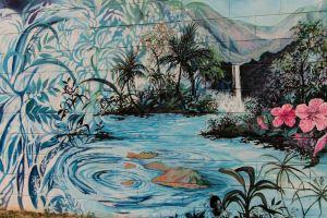 Maui Public Art-11