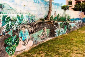 Maui Public Art-12