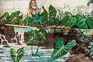 Maui Public Art-13