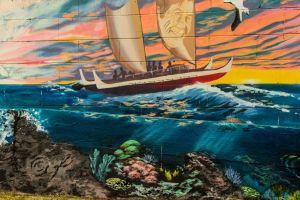 Maui Public Art-14