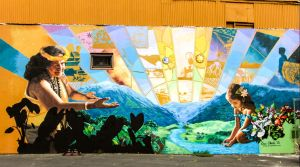 Maui Public Art-15