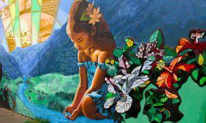 Maui Public Art-16