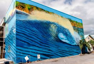 Maui Public Art-2