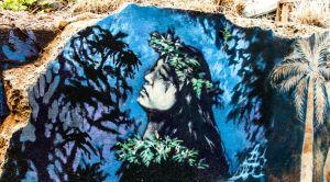 Maui Public Art-9
