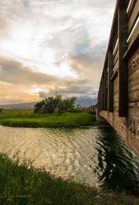 Kealia Pond - RAW-4
