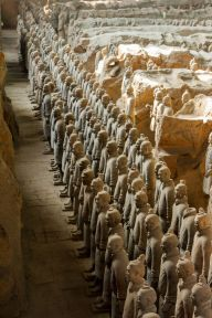 xian-clay-soldiers_2-2015-11