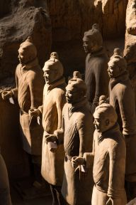 xian-clay-soldiers_2-2015-12