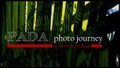 PADA logo_2