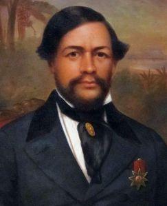 Kamehamehaiii