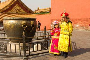 Forbidden City_2-2015-47