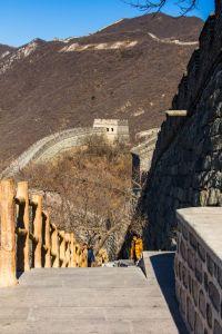 Great Wall-Mutianyu_2-2015-8