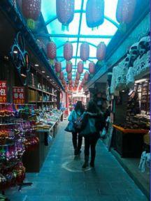 Wangfujing-Beijing City_2-2015-12