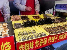 Wangfujing-Beijing City_2-2015-2-2