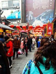 Wangfujing-Beijing City_2-2015-2