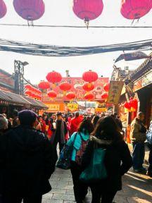 Wangfujing-Beijing City_2-2015-4